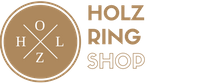Holz Ring Shop Mobile Logo