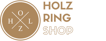 Holz Ring Shop Mobile Retina Logo